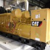 Supply CAT 3516 Antam Persero- 2013-2-0005